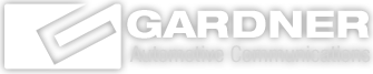Gardner Automotive Communications